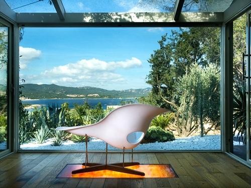 Luxury Villa in Sardinia
